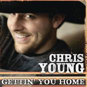 Gettin' You Home - Single