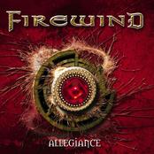 Firewind: Allegiance