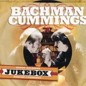 Bachman Cummings: Jukebox