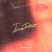 Anthony Russo: I Jusswon