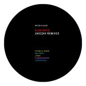 Unieqav Remixes