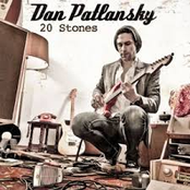 20 Stones