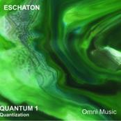 Quantum 1: Quantization