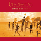 Brazilectro Session 6
