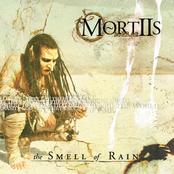 Mortiis: The Smell Of Rain