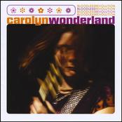 Carolyn Wonderland: Bloodless Revolution