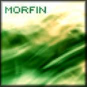 Avatar for m0rfin