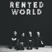 The Menzingers: Rented World