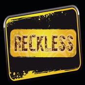 Reckless: The End