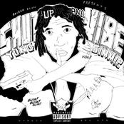 Shut Up & Vibe Vol. 1