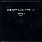 Carl Palmer: Works Volume 1