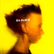 Gummo (soundtrack)
