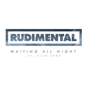 Rudimental: Waiting All Night