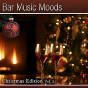 Bar Music Moods (Christmas Edition Vol. 2)