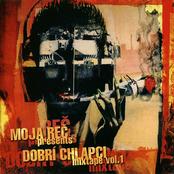 Dobrí Chlapci Mixtape, Vol. 1