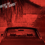 The Suburbs (Deluxe)