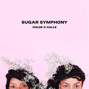 Sugar Symphony EP