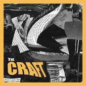 Pottery: The Craft