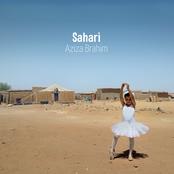 Aziza Brahim - Las huellas