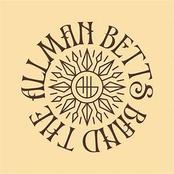 The Allman Betts Band: Shinin'