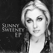 Sunny Sweeney: Sunny Sweeney EP