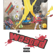 Wasted (feat. Lil Uzi Vert) - Single