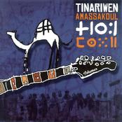 Tinariwen: Amassakoul