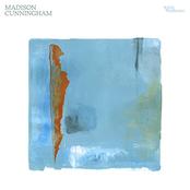 Madison Cunningham: In My Life