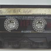Unreleased Demo '93-'95