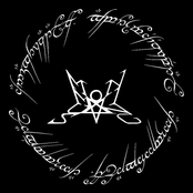 In Mordor Where The Shadows Are - Homage to Summoning