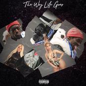 The Way Life Goes (feat. Nicki Minaj) [Remix]