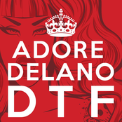 DTF - Single