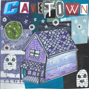 Cavetown: This Is Home