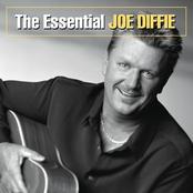 The Essential Joe Diffie