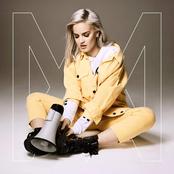 Anne-Marie: Speak Your Mind (Deluxe)