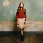 Birdy (Spotify Exclusive)