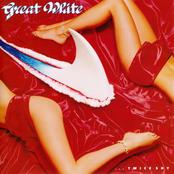 Great White: ...Twice Shy
