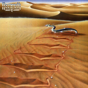 NAZARETH - HANG ON TO A DREAM