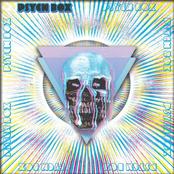 Psych Box