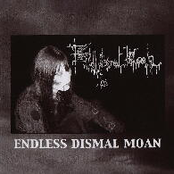 Endless Dismal Moan - Demo 2