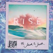 Rise (feat. Jack & Jack) - Single