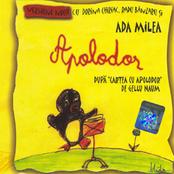 Apolodor II