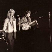 The Velvet Underground c7a99b758ea04ad0ba20baf4deade563
