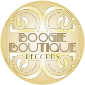 Boogie Boutique Volume 2