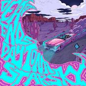 Daytona Starsky: Dead Ends