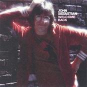 John Sebastian: Welcome Back