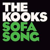 Sofa Song