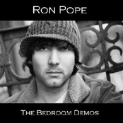 Ron Pope: The Bedroom Demos