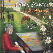 Chuck Leavell: Southscape