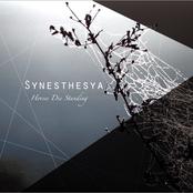Synesthesya EP